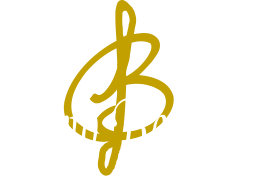 Silvio Bessone Blog