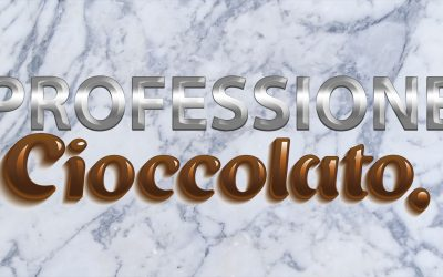 Professione Cioccolato il Nuovo corso on-line by silvio bessone