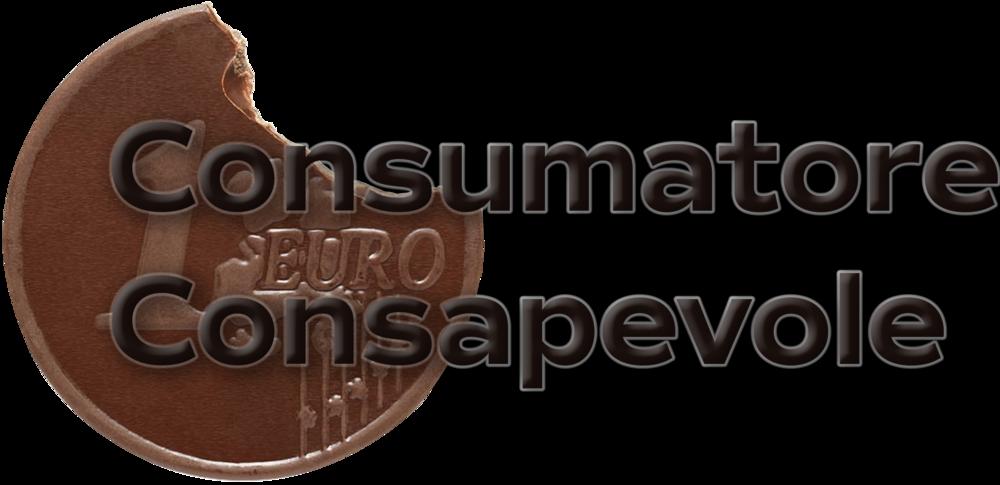 Consumatore consapevole
