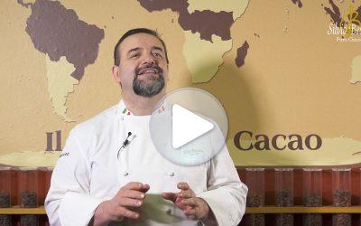 Cioccolatiere Vincente il nuovo corso on line