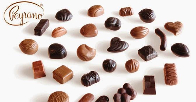 Addio allo storico marchio Peyrano Cioccolato