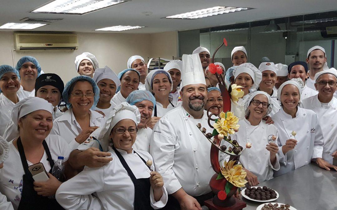 Il Cacao del Venezuela